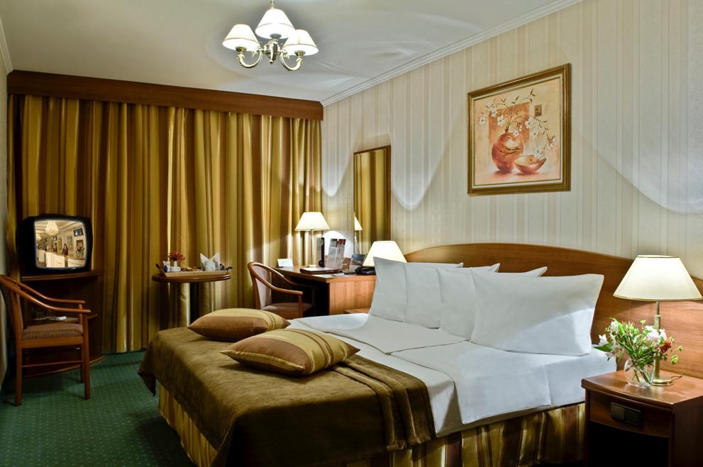 Фото интерьер гостиниц