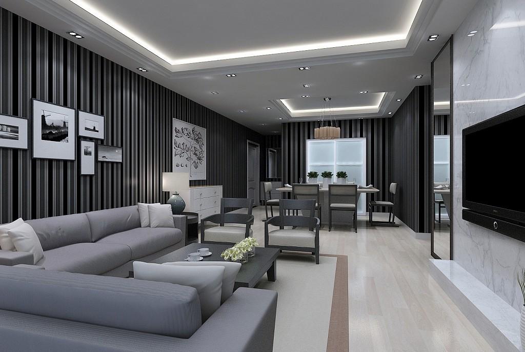 Modern Living Room Design Ideas Magiel Info
